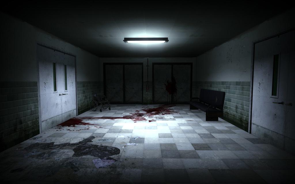 hospital resumes
